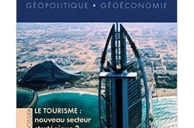 Image illustrant l'article Images-economiques-du-monde de Clio Prépas