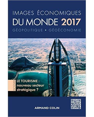 Le tourisme : nouveau secteur stratégique