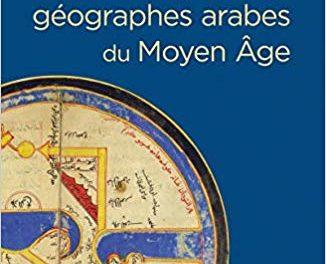Image illustrant l'article Jean Charles Décène l'Europe et les géographe ararbes au MA de Clio Prépas