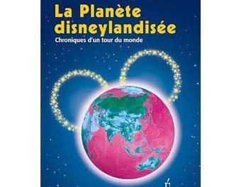 Image illustrant l'article La-planete-disneylandisee de Clio Prépas