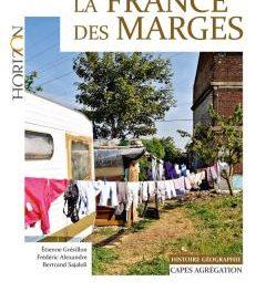 Image illustrant l'article Marges de Clio Prépas