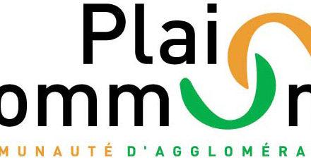 Image illustrant l'article Plaine_Commune de Clio Prépas