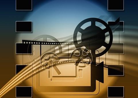 Entre culture dominante et culture contestataire : cinéma et pouvoir aux Etats-Unis et en Europe (années 1950-1970)