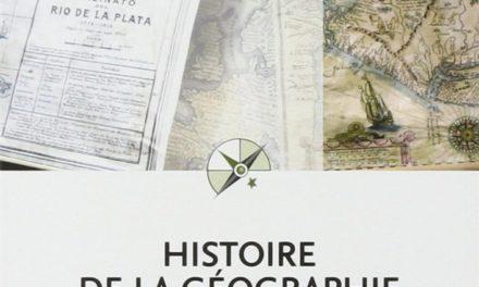 Image illustrant l'article Claval de Clio Prépas