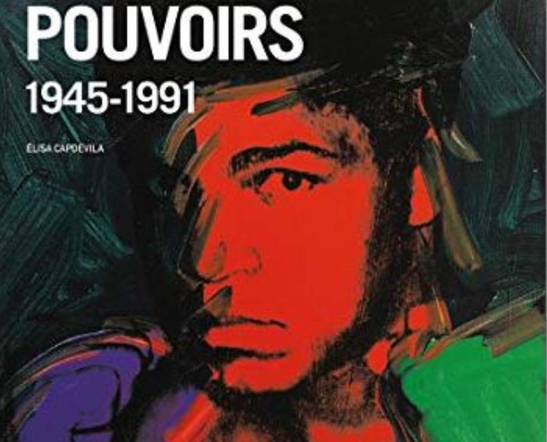 Comptes-rendus de la journée de préparation à la question de contemporaine – Sorbonne 25 mai 2019