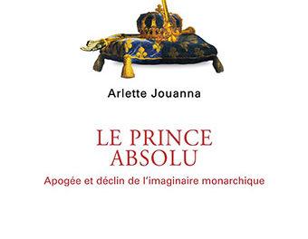 Image illustrant l'article Nou_Couv de Clio Prépas