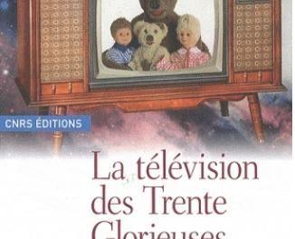 Image illustrant l'article TV30glorieuses de Clio Prépas