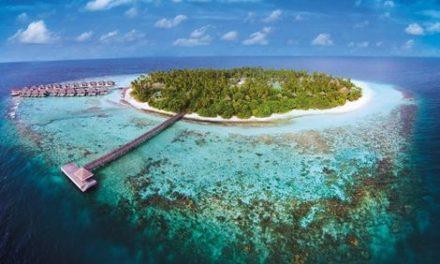 Image illustrant l'article vue-panoramique-outrigger-konotta-maldives-resort_444920_pghd de Clio Prépas