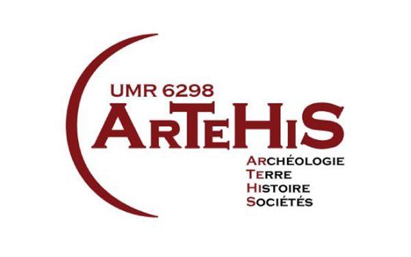 L'archéologie du texte médiéval