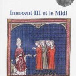 Image illustrant l'article cahiers de fanjeaux de Clio Prépas