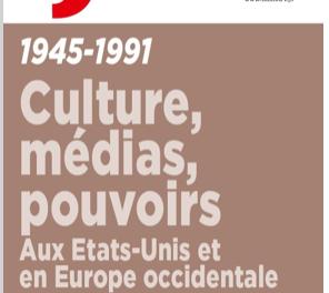 Image illustrant l'article Capture revue l'Histoire de Clio Prépas