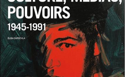 Image illustrant l'article culture-medias-pouvoirs-aux-etats-unis-et-en-europe-occidentale-1945-1991-dossier-n8128 de Clio Prépas