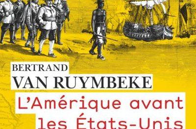Image illustrant l'article L-Amerique-avant-les-Etats-Unis de Clio Prépas