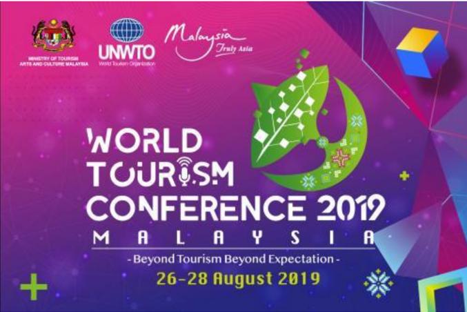 Données statistiques du tourisme mondial (2018-2019)