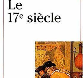 Image illustrant l'article 415P57V1B2L._AC_UL436_ de Clio Prépas