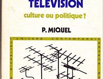 Image illustrant l'article 5Miquel de Clio Prépas