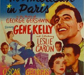 Image illustrant l'article americain a paris de Clio Prépas