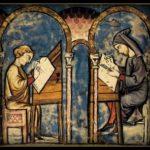 La mutation de l'éducation et de la culture médiévales dans l' Occident chrétien (XIIè siècle – milieu du XVè siècle)