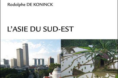 Image illustrant l'article L-Asie-du-Sud-Est de Clio Prépas