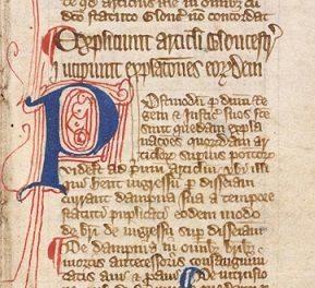 Image illustrant l'article Magna_charta de Clio Prépas