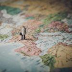 Historiographie et épistémologie de la géographie #2