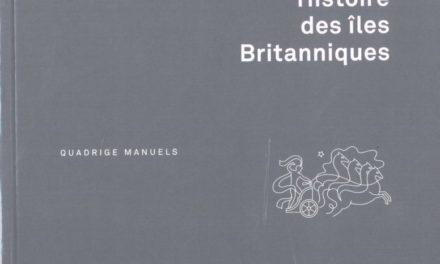 Image illustrant l'article Histoire_des_iles_brit de Clio Prépas