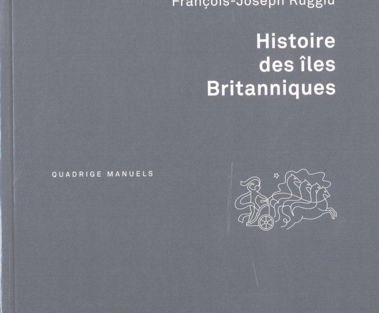«Les trois royaumes en quête d'un règlement politique (1637-1714)»