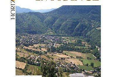 Image illustrant l'article Les-espaces-ruraux-en-France-Capes-Agregation-Histoire-Geographie de Clio Prépas