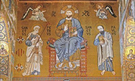Image illustrant l'article Palerme Sicile De 2 Roger de Clio Prépas