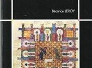 Image illustrant l'article B Leroy Les mondes méditerranéens de Clio Prépas