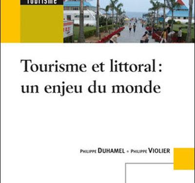 Tourisme et littoral : un enjeu du Monde (Chapitres 1 à 3)