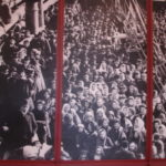 Les migrations internationales fin XIXe siècle-fin XXe siècle