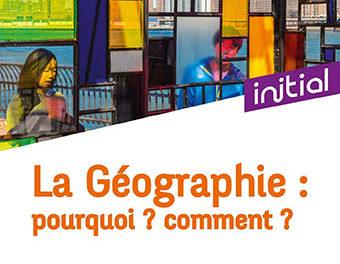 Image illustrant l'article Geo_pourquoi_comment de Clio Prépas