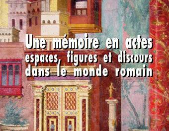Image illustrant l'article memoire-Rome de Clio Prépas