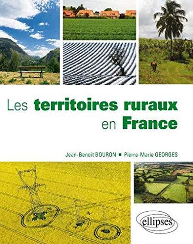 Les territoires ruraux en France – Chapitres 4 & 5 / Gestion des milieux