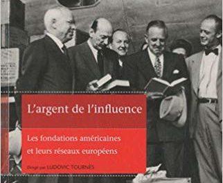 Image illustrant l'article argent_influence de Clio Prépas