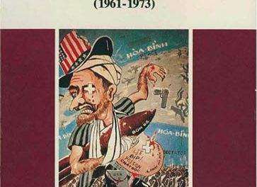Image illustrant l'article Bliblio de Clio Prépas