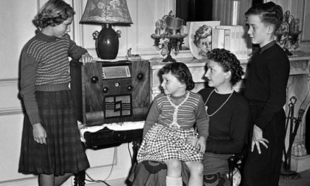 Image illustrant l'article famille_radio de Clio Prépas