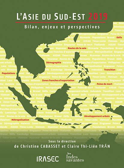 L'Asie du Sud-Est, Bilan, enjeux et perspectives
