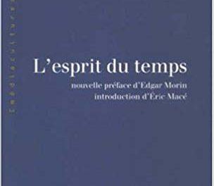 Image illustrant l'article  de Clio Prépas