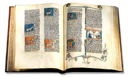 Image illustrant l'article livre_medieval de Clio Prépas