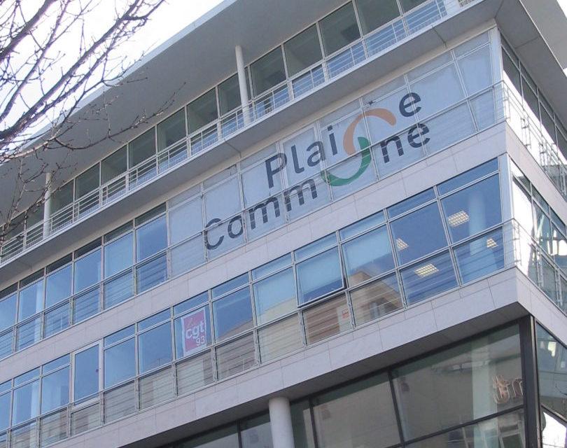 Politiques de valorisation patrimoniale et figuration des habitants en banlieue parisienne (Plaine Commune)