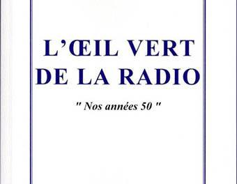 Image illustrant l'article Radio_50 de Clio Prépas