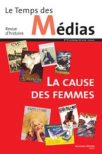 Contraception et avortement dans Marie-Claire (1955-1975) : de la méthode des températures à la méthode Karman