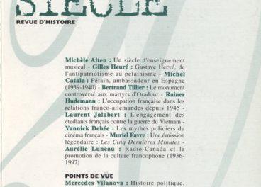 Image illustrant l'article xxs_0294-1759_1997_num_55_1 de Clio Prépas