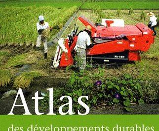 Image illustrant l'article Atlas_DD de Clio Prépas