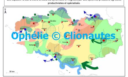 Image illustrant l'article espacesrurauxclionautes de Clio Prépas