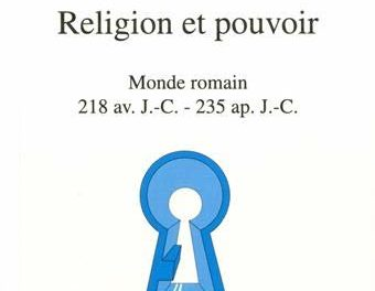 Image illustrant l'article Romains_Atlande de Clio Prépas