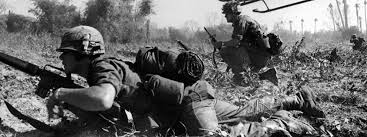 Quelques réflexions sur les guerres d'Indochine