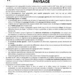 Image illustrant l'article Géofiche Espace rural - Géographie agraire 1 de Clio Prépas
